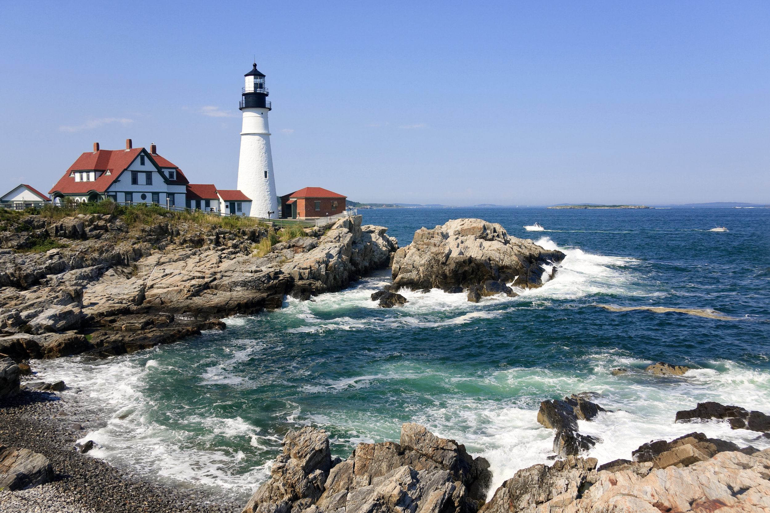 OWN shutterstock_81289654 Coast of Maine .jpg