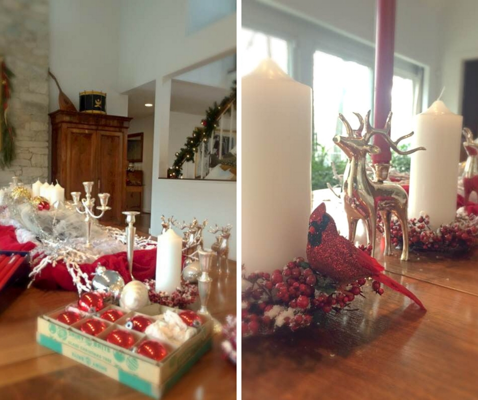 OWN Xmas Table BuyersAgent.com Double picture.jpg