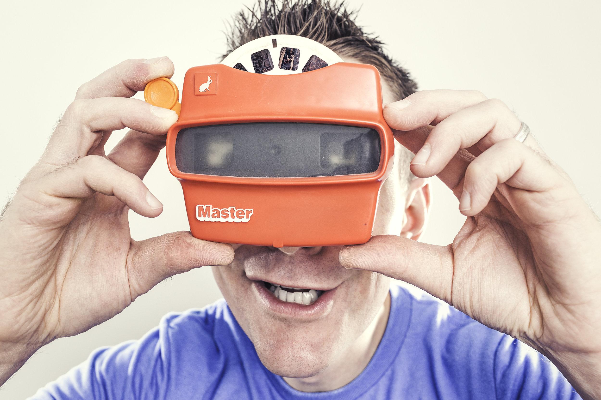 FREE Gratisography Picture Taking Buyer's Edge Realtors.jpg