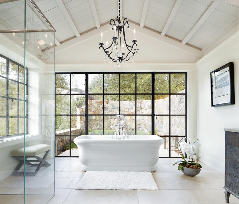 Stocksy Own Bath with orchid_txp61c4afffJvl000_Small_456383.jpg