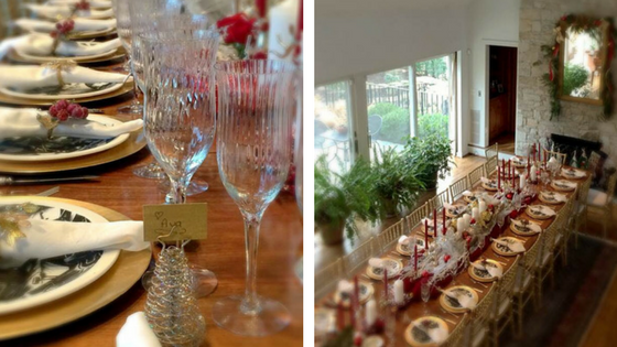 OWN Set the table xmas Buyer's Edge Buyer Brokers DC, MD, VA.png