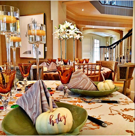 OWN Tina S Thanksgiving Table Buyer's Edge-BuyersAgent.com DC, MD, VA.png
