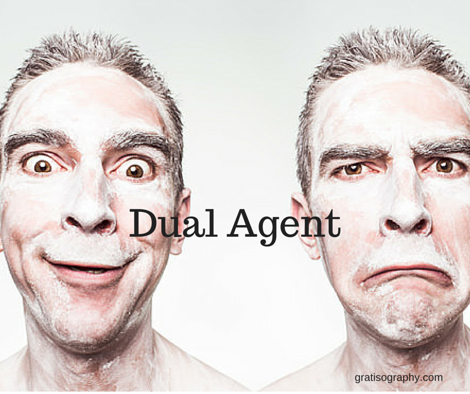 dual_agent_gratisography.com_free_png_940.png
