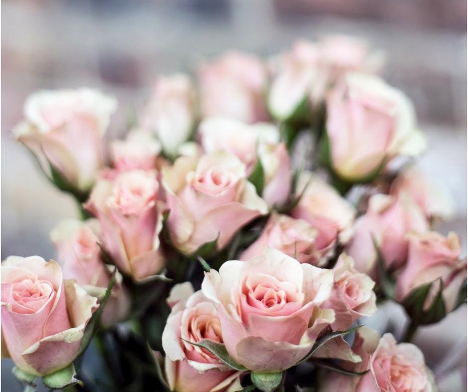 FREE Unsplash.com Love is Fine BuyersAgent.com pink roses.jpg