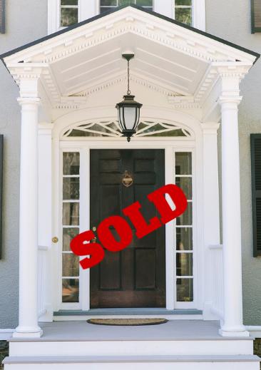 A++++OWN Stocksy Front Door SOLD BuyersAgent.com MD, VA, DC.png