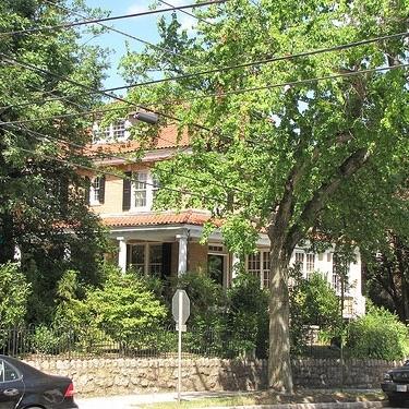 OWN REW Buyer's Edge websIte American University Park DC Homes for Sale.jpg
