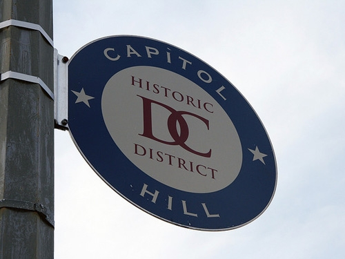 OWN REW Website Buyer's Edge Capitol Hill Street Sign Buyersagent.com.jpg