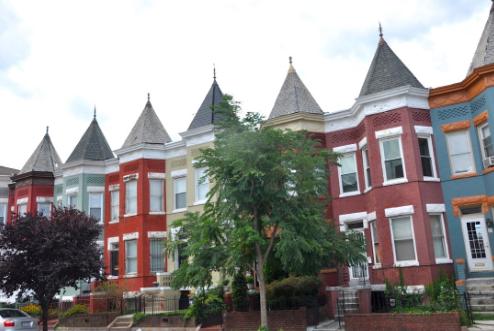 OWN REW Buyer's Edge Eckington, DC Row Houses.png