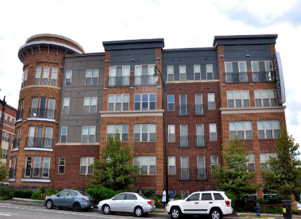 OWN REW Buyer's Edge Eckington, DC Condos for sale.png
