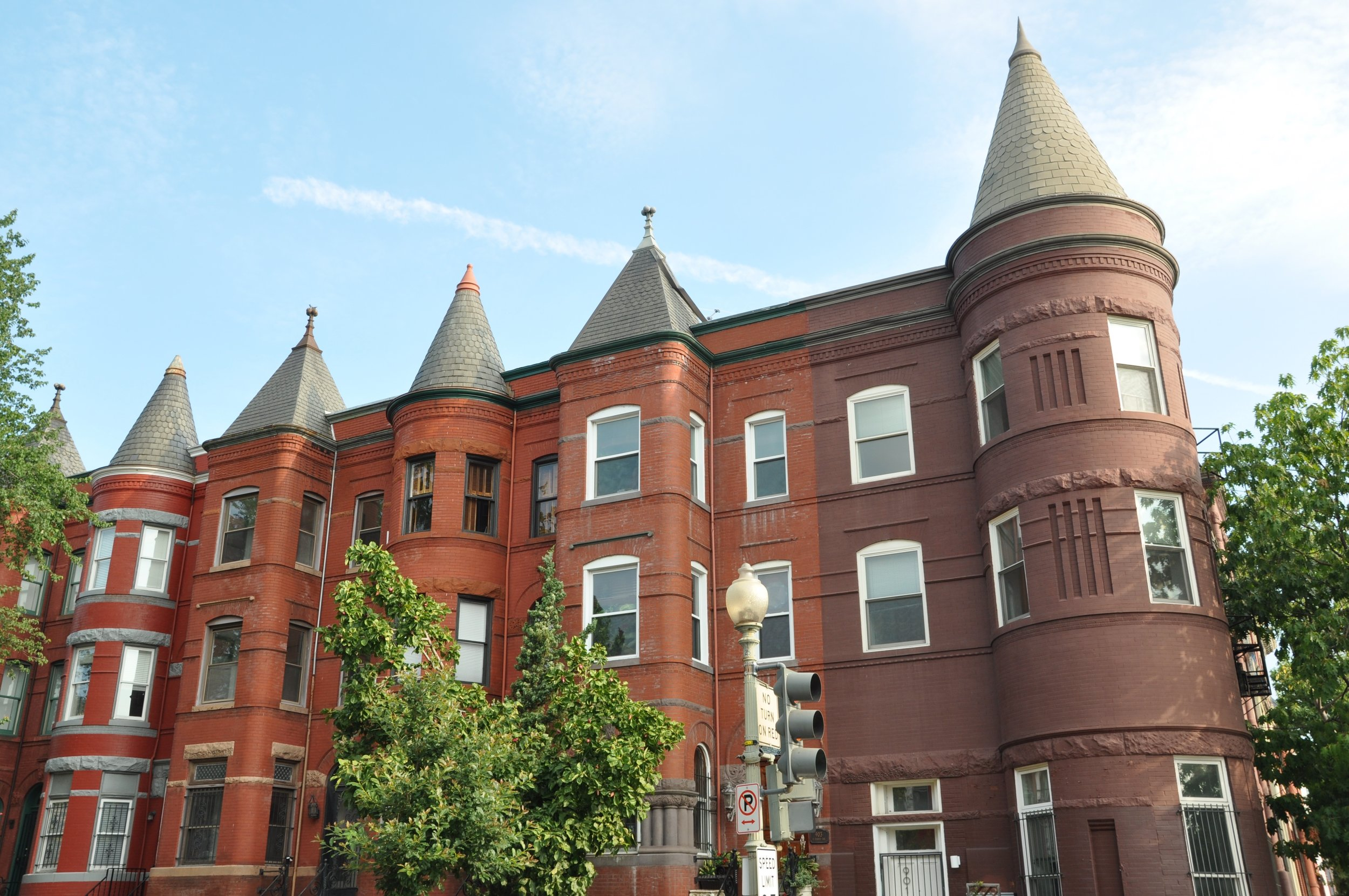Own Rew Buyersagent.com Howard:shaw mls search DC.jpg