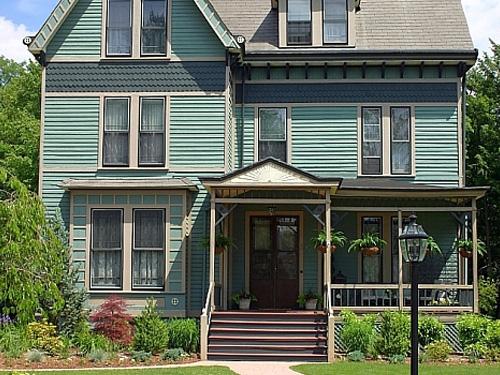 OWN Buyer's Edge Real Estate Buyersagent.com Kensington, MD Home for sale.jpg