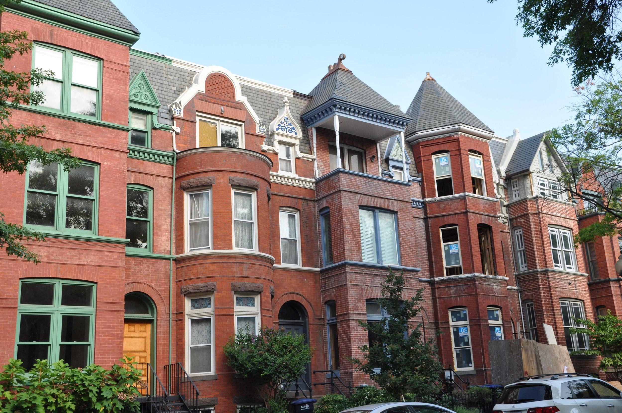 OWN REW Buyer's Edge Real Estate DC Buyersagent.com Mt Vernon DC homes for sale.jpg