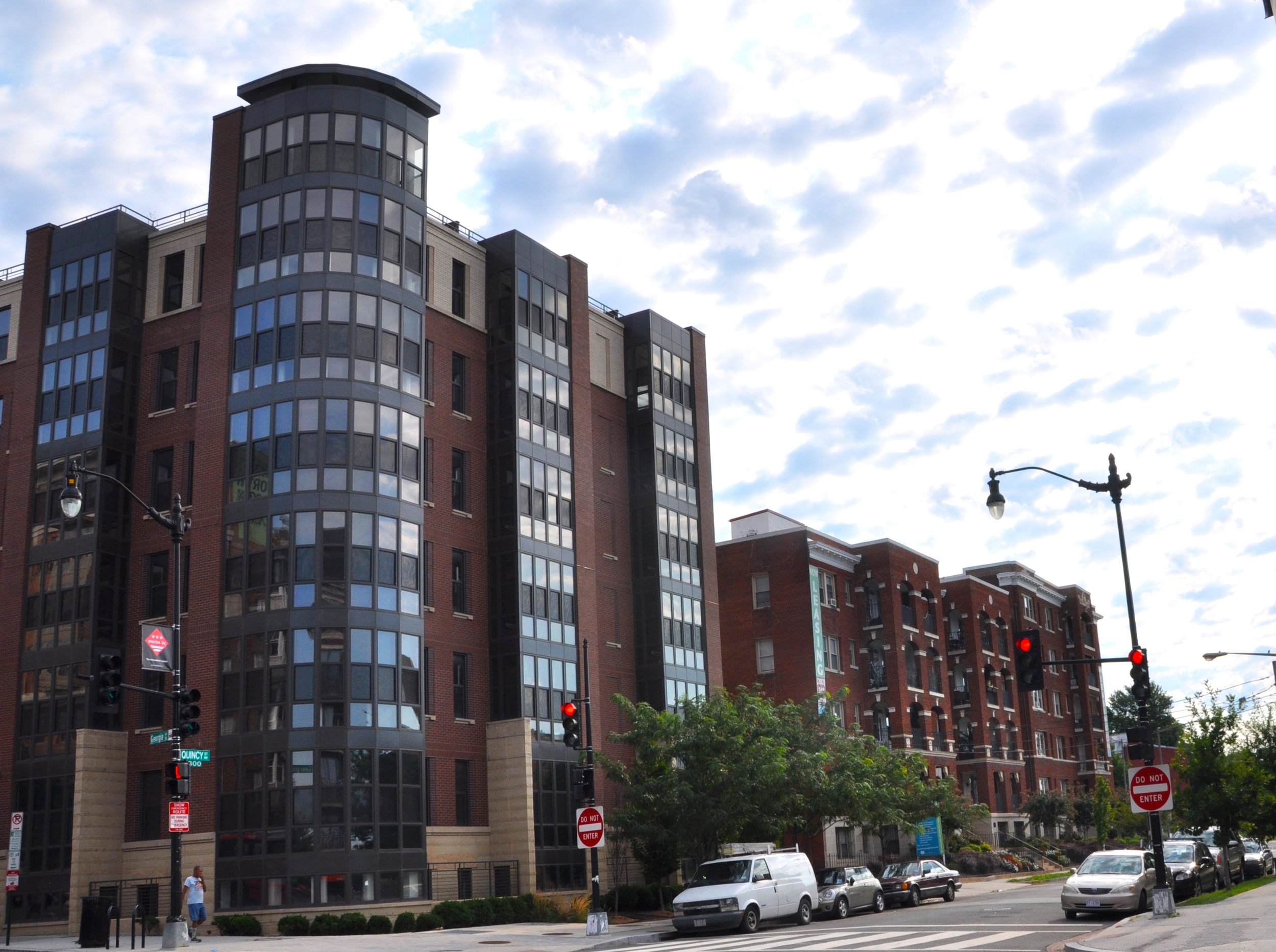 OWN REW Buyer's Agent with Buyer's Edge Real Estate Condos for sale in Petworth DC.jpg