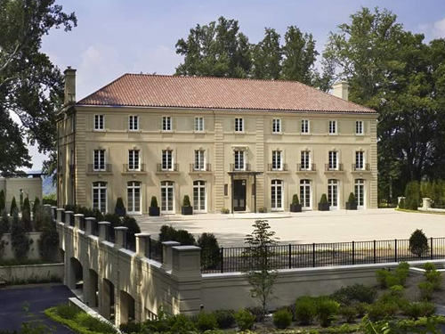 OWN REW Buyer's Edge Real Estate Company MD Great Estates Potomac MD for sale French Chateau.jpg