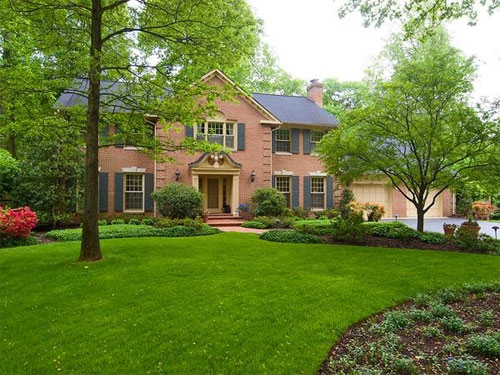 OWN REW Re brick luxury homes for sale Potomac, MD Buyersagent.com MD.jpg