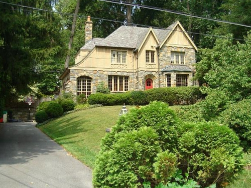 OWN REW Buyer's Edge Exclusive Buyer's Agent MD silver Spring, MD Homes condos for sale Historic home.jpg