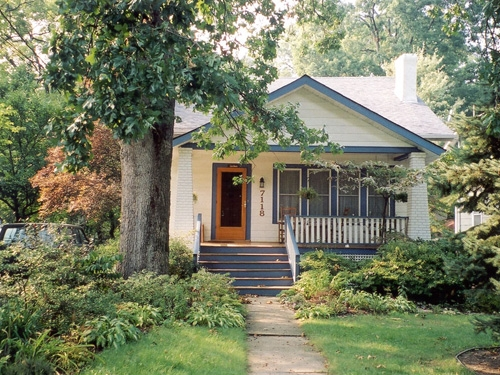 OWN REW Buyer's Edge Real Estate Company DC, MD, VA BuyersAgent.com Search for Homes in Takoma Park MD, DC creme home.jpg