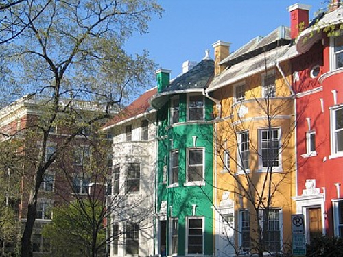 OWN REW Buyer's Edge Real Estate Buyersagent.com Cleveland Park Search for houses row homes.jpg
