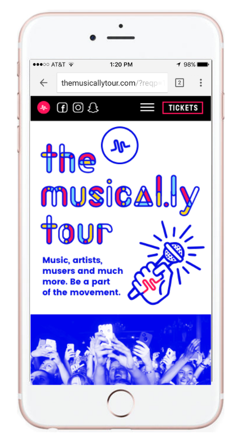 musical.ly_tourbranding_R3.png