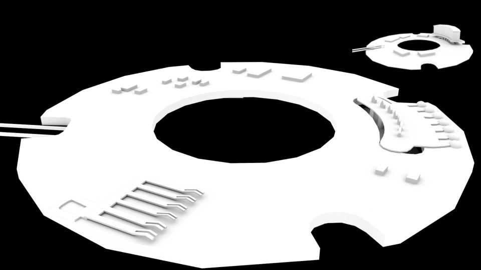 Interactive 3D Camera (2).jpg