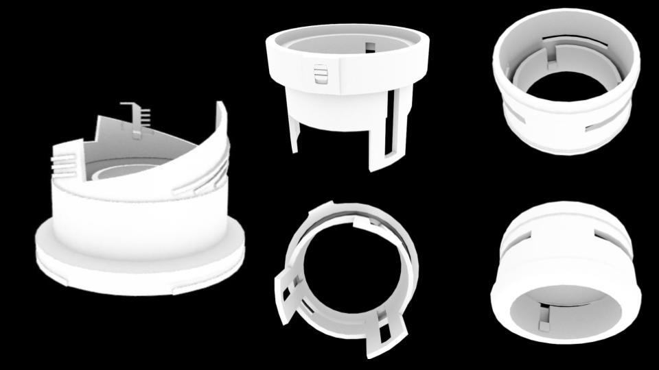 Interactive 3D Camera (3).jpg