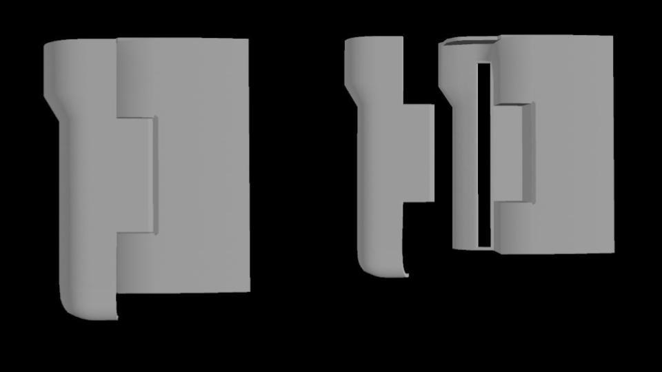 Interactive 3D Camera (9).jpg