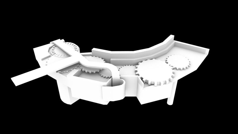 Interactive 3D Camera.jpg