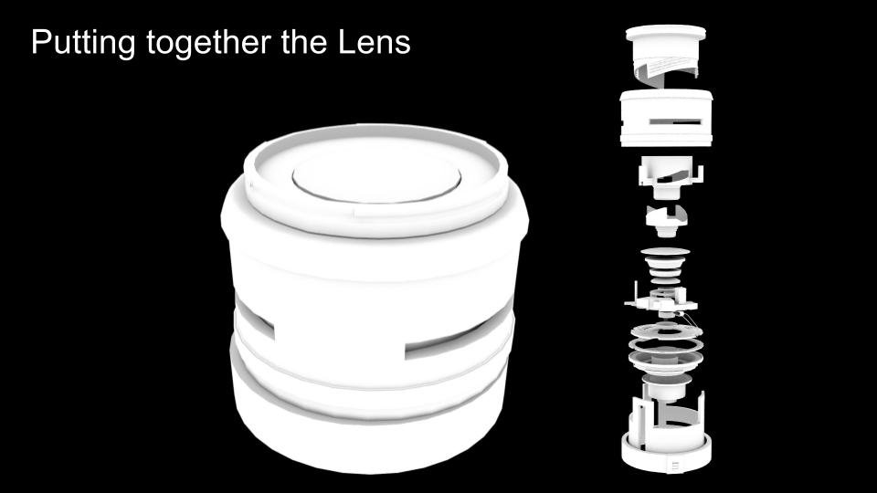 Interactive 3D Camera (11).jpg