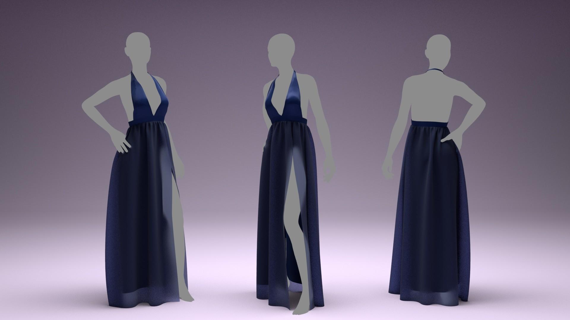 cassandra-valente-dress.jpg