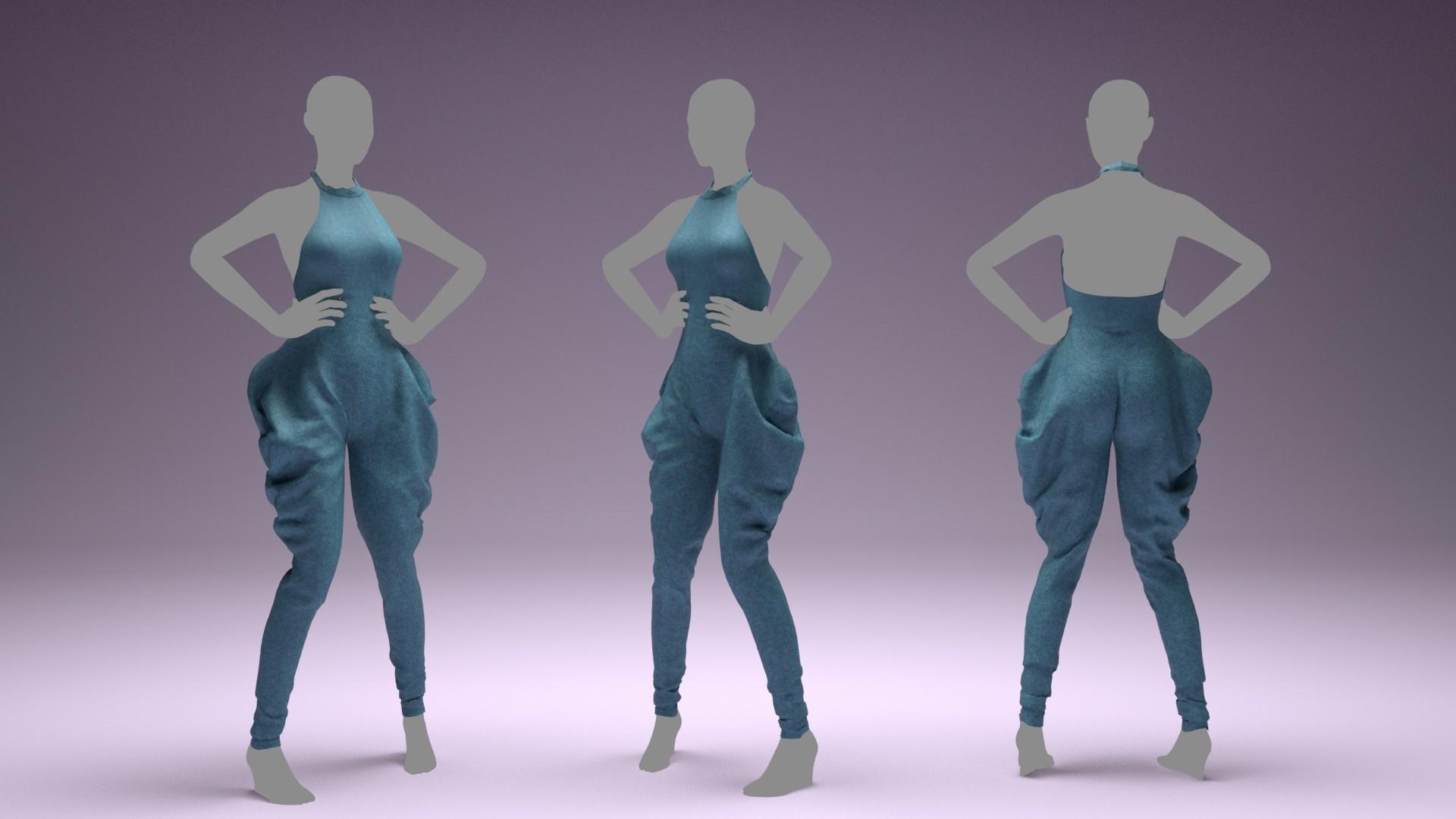 cassandra-valente-blueoutfit.jpg
