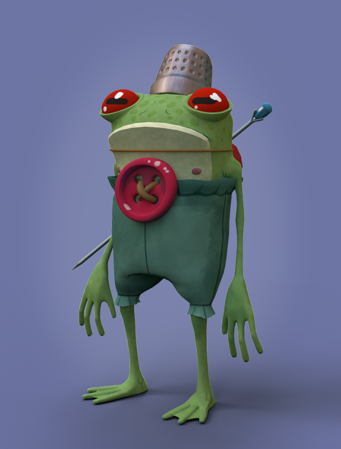 FrogBoiFinished.png