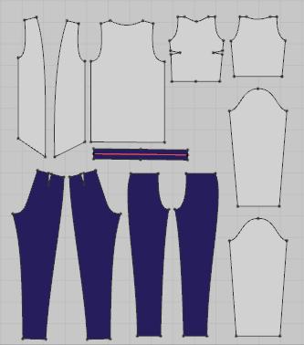 jacketPattern.PNG