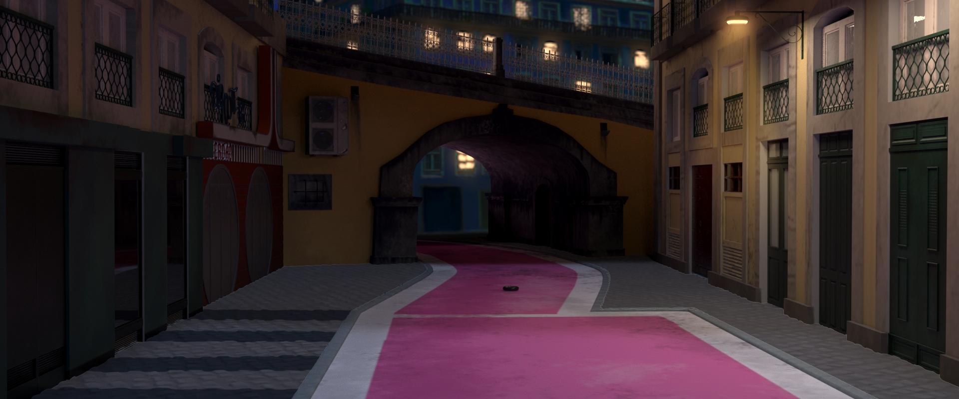 LisbonNight.jpg