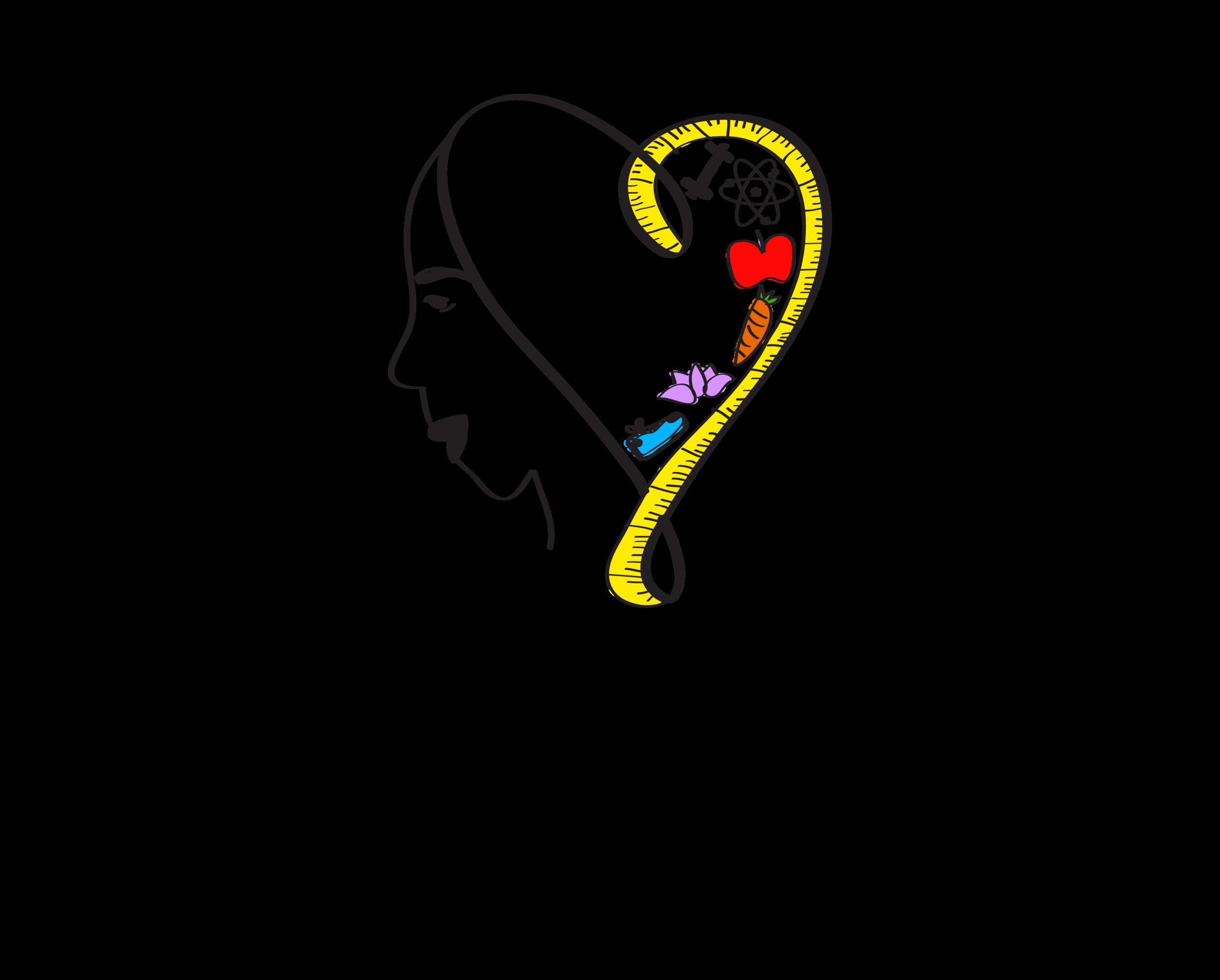Naturalee Me Logo w tagline (1).png