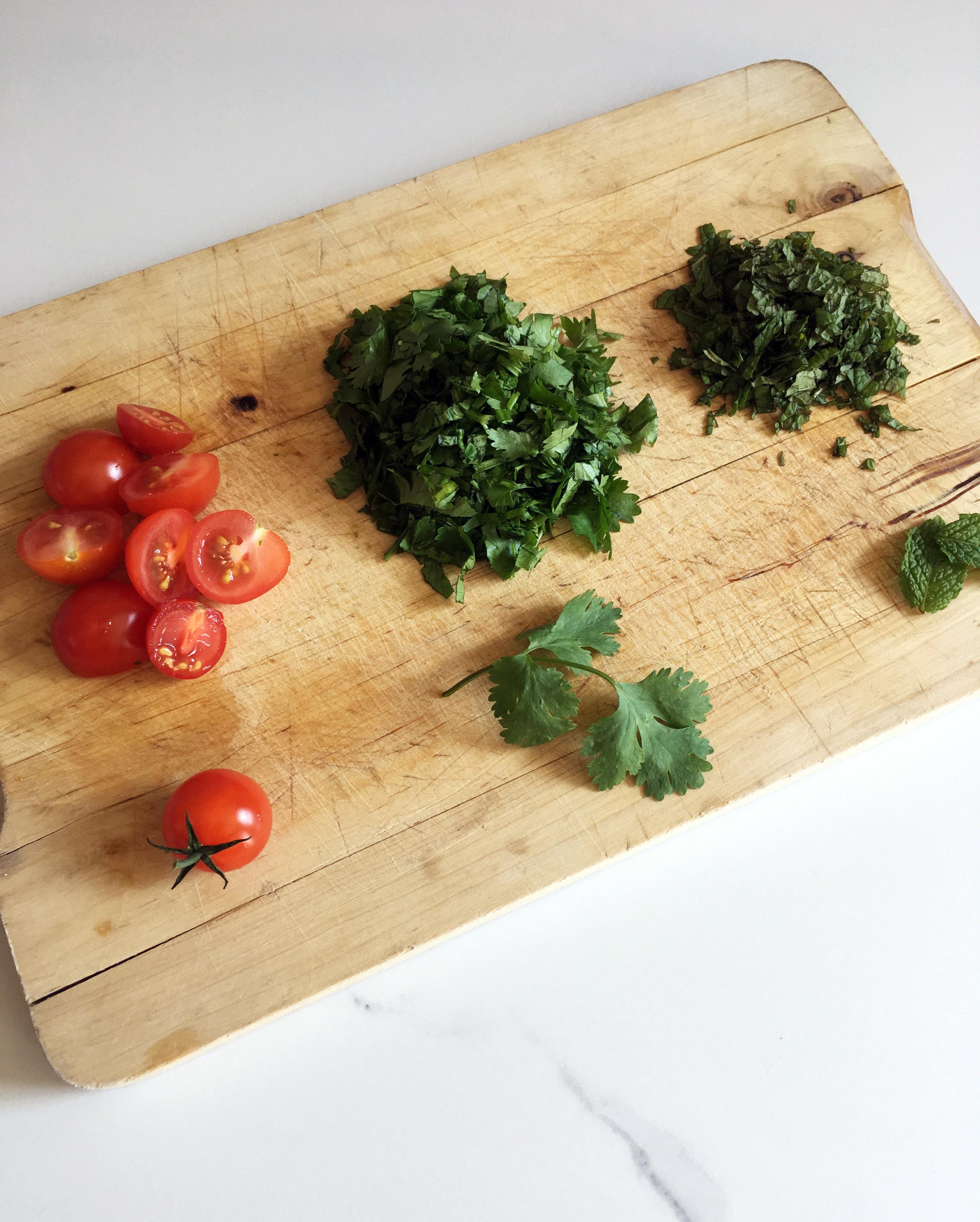 Mint Cilantro Tomato.jpg