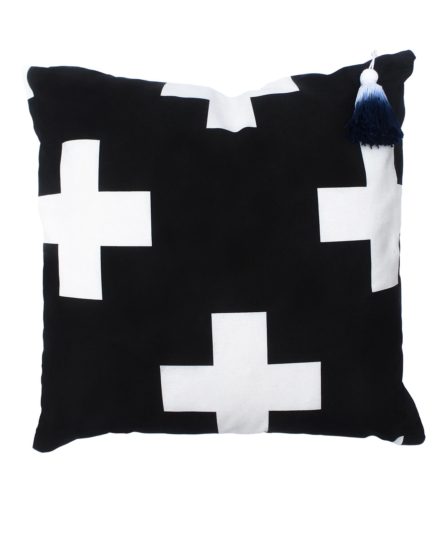 Ebb&Flow_Pillowcover_La Cruz_$56.jpg
