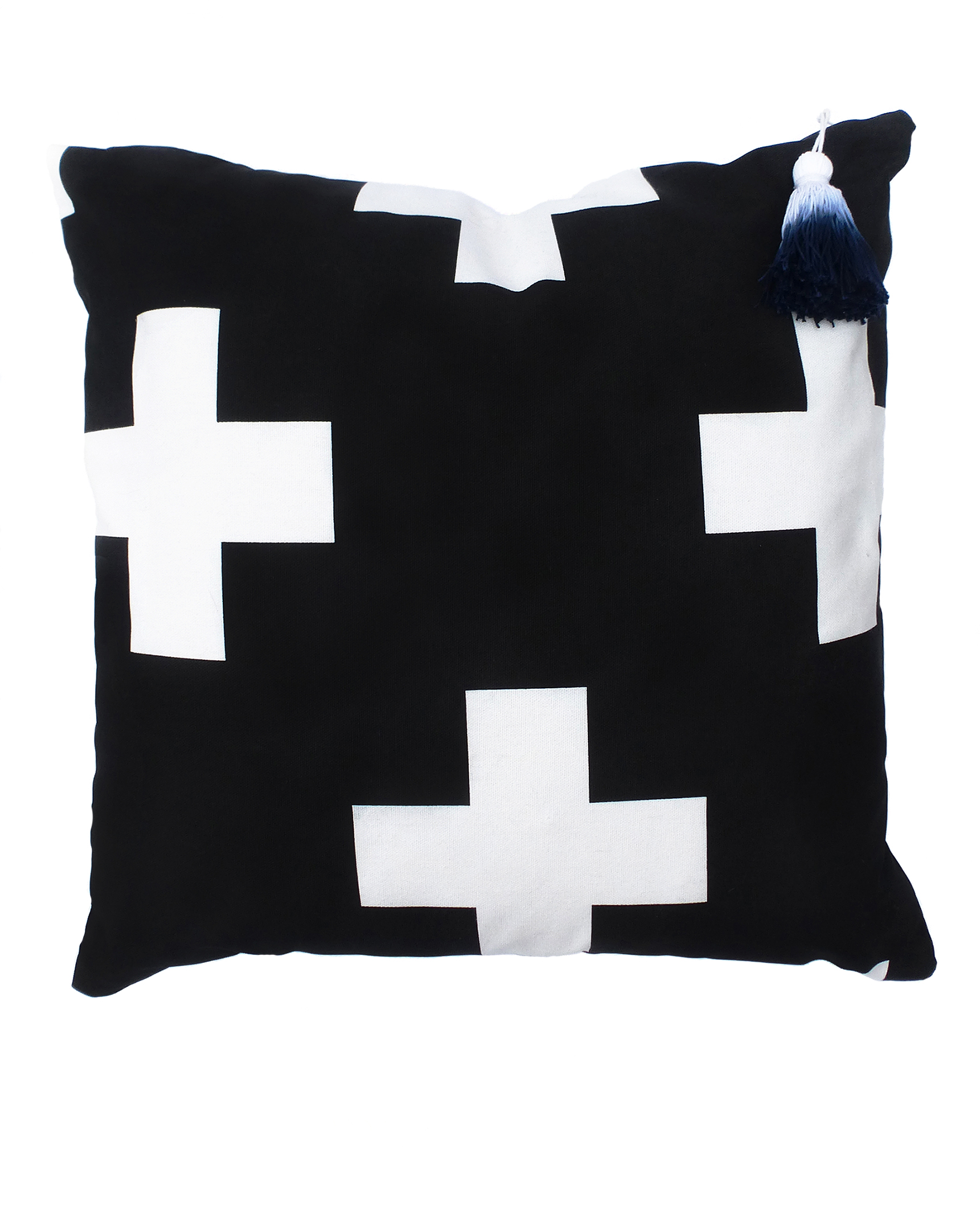 LA CRUZ PILLOW