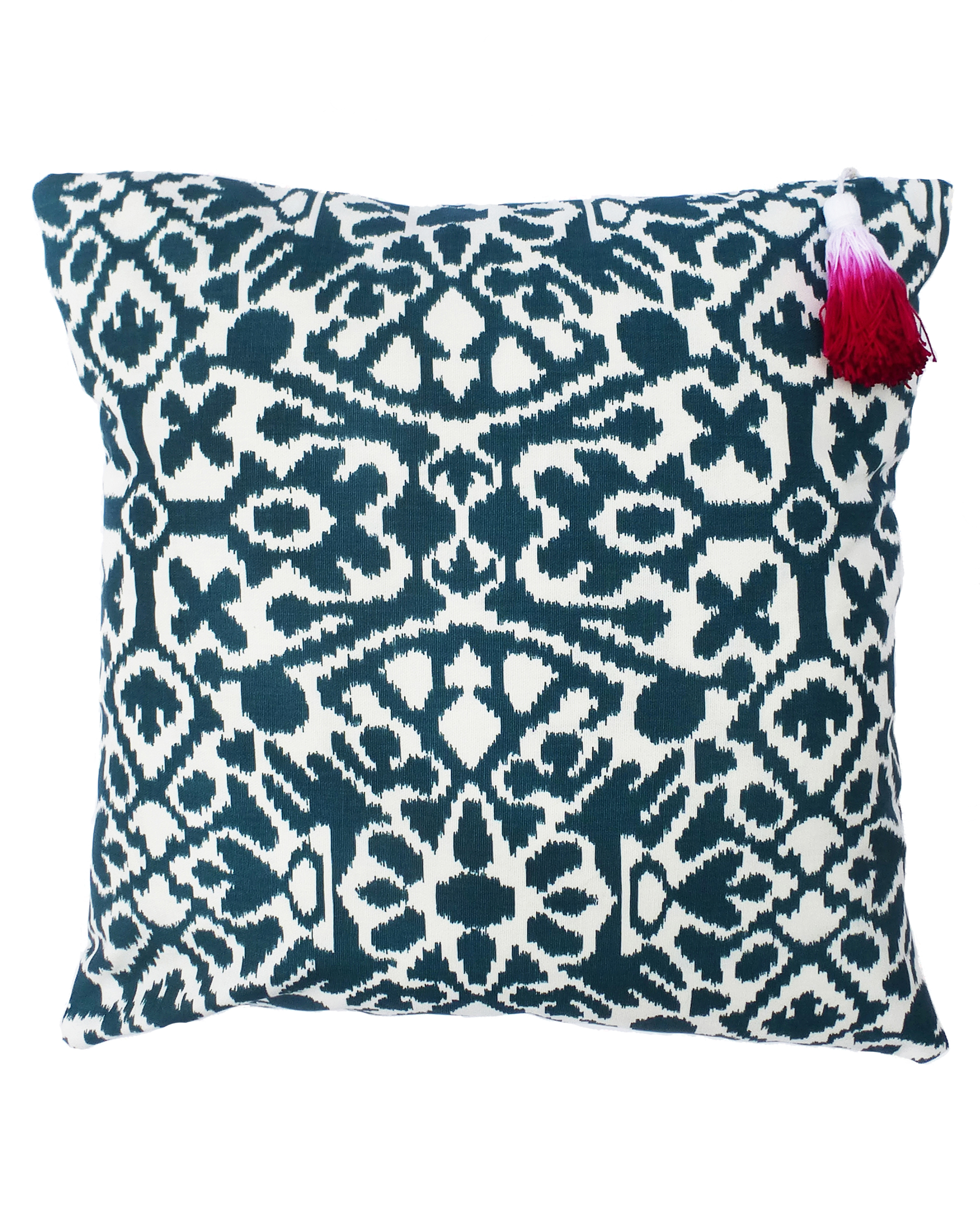 Ebb&Flow_Pillowcover_Tikal_$56.jpg