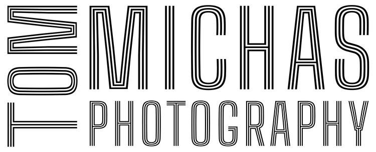 Blog | Tom Michas