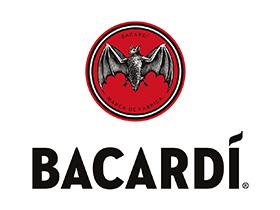 bacardi 2.jpg