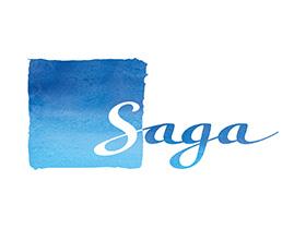 saga 2.jpg