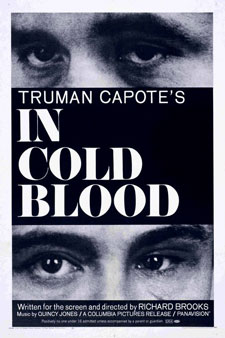 in_cold_blood_theatrical_poster_sm.jpg