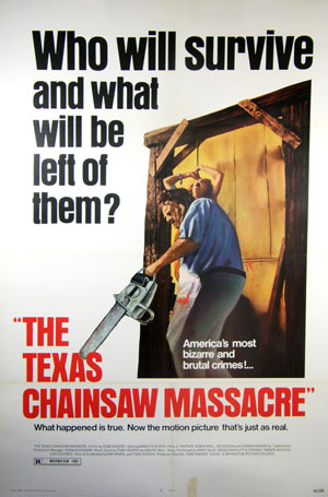 texas-chainsaw-massacre-poster-sm.jpg