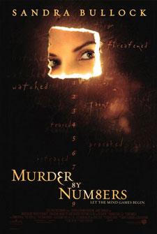 murder_by_numbers_poster_sm.jpg