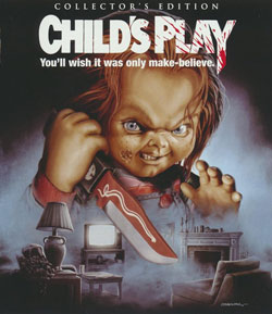 childs-play-scream-factory-poster-podcast-based-on-a-true-crime-sm.jpg