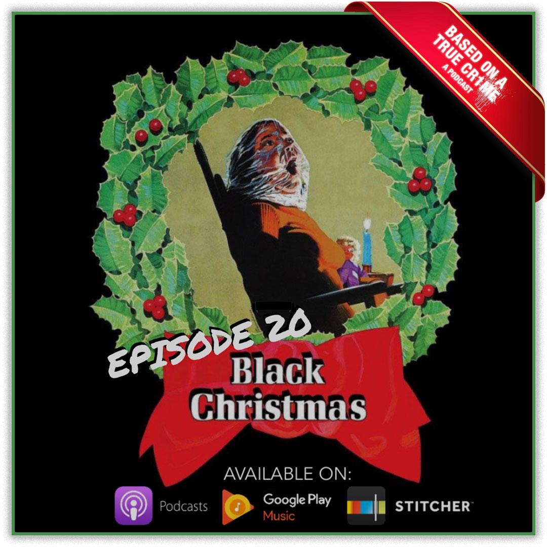 BLACK-CHRISTMAS-podcast-art-sm.jpg
