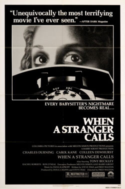 when-a-stranger-calls-poster.jpg