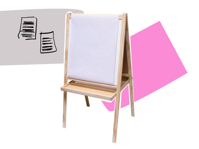 aeden_easel.png