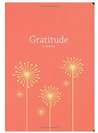 GratitudeJournal-London.png
