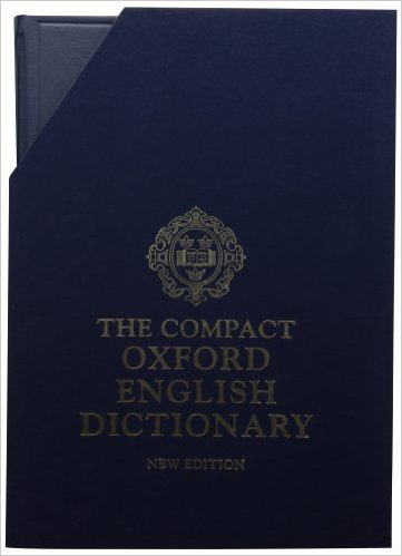 The Compact Edition of The Oxford English Dictionary.jpg